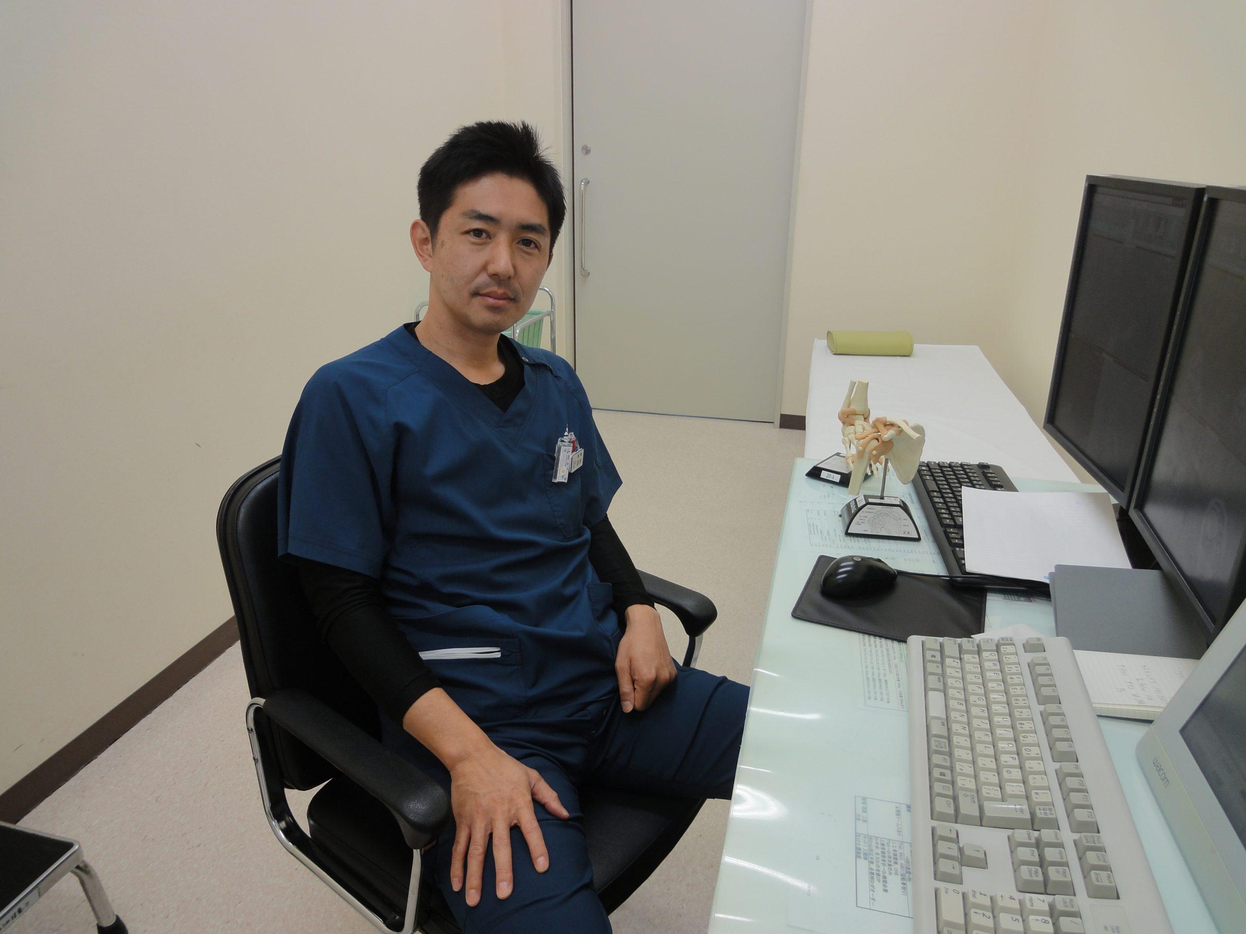 外科 吉田 整形 吉田駅周辺(近鉄けいはんな線) 整形外科の病院・クリニック